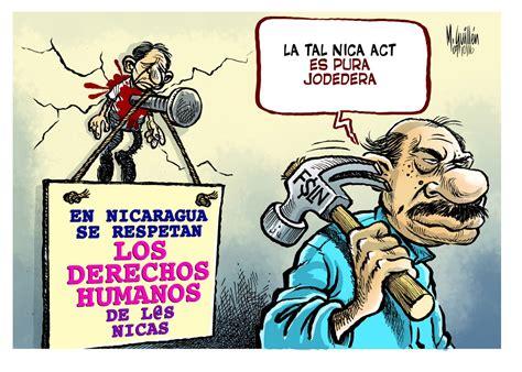 ejemplo donde no se respete la dignidad de la persona rt s 237 hombre aqu 237 se respetan los derechos humanos esta