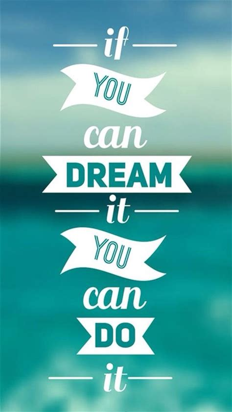 p s if you can forbes timetobringit if you can dream it you can do it