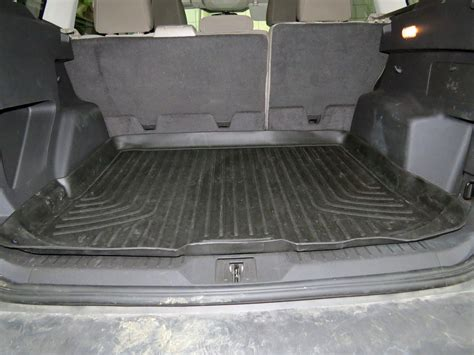 Ford Escape Floor Mats 2013 by Floor Mats By Husky Liners For 2013 Escape Hl23741