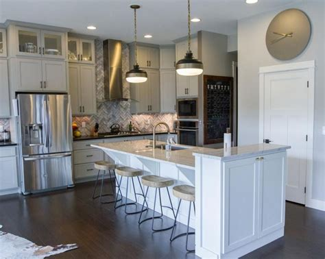 Kitchen Lighting Virginia 17 Best Images About Pendants On