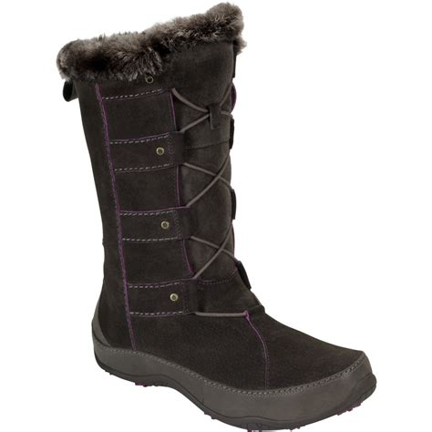northface boots the abby iv boot s backcountry