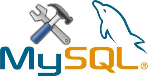 mysql repair table last sql error error table is marked as crashed and