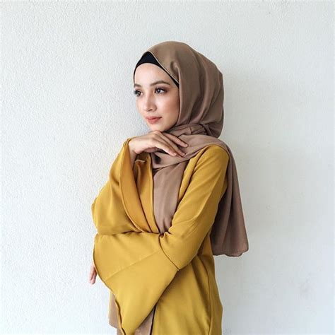 camel jab hairstyles 10 best jersey lace hijabs images on pinterest hijab