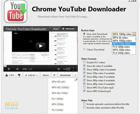 youtube downloader mp3 download zdarma chrome youtube downloader ke stažen 237 zdarma download