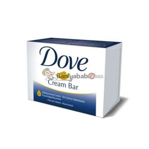 Dove Milk Netto 43 Gr dove soap 50 gm baniyababu