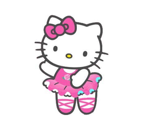 imagenes de hello kitty bailarina 3 im 225 genes etiquetadas con hello kitty bailarina