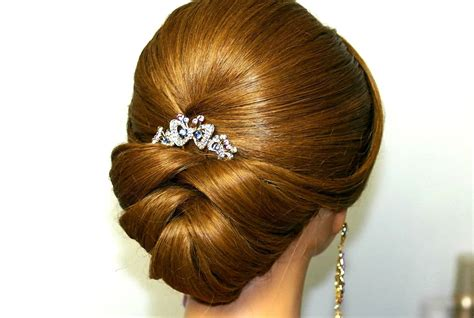 simple and easy hairstyles for indian wedding top 30 most beautiful indian wedding bridal hairstyles for