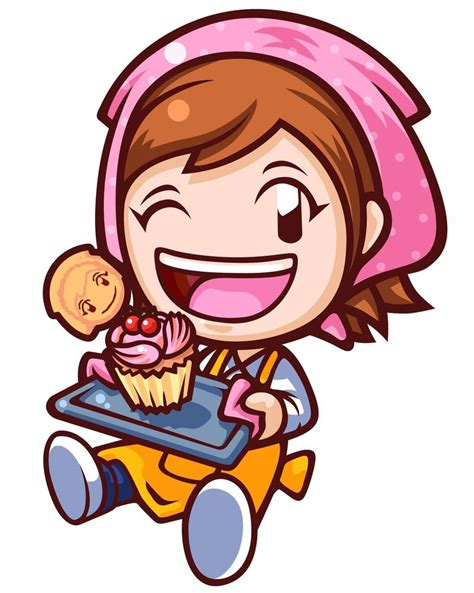 Dinner Egg Recipes image gourmet png cooking mama wiki fandom powered