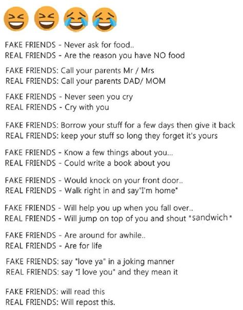 7 Things You Shouldnt Tell Your Bff by 1000 Bff Quotes On Best Friend Quotes Quotes