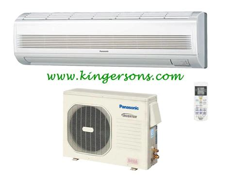 18000 btu air conditioner room size csks18nku cuks18nku panasonic csks18nku cuks18nku 18000 btu single zone cool only wall mounted