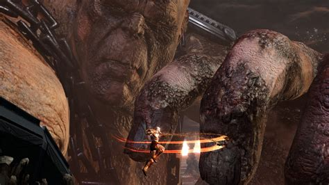 bagas31 god of war 3 god of war iii remastered review kratos needs counseling