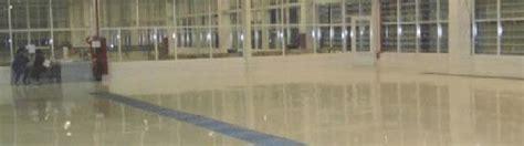 resinatura pavimenti industriali impresa di pulizie castelfranco veneto