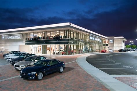 Crevier Bmw by Crevier Bmw Car Dealers Santa Ca Yelp