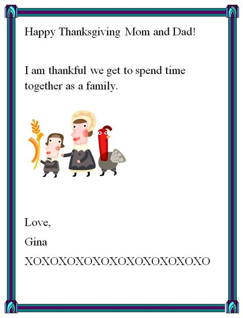 5 Letter Words Happy 5th grade 2014 2015 mrs s technology page