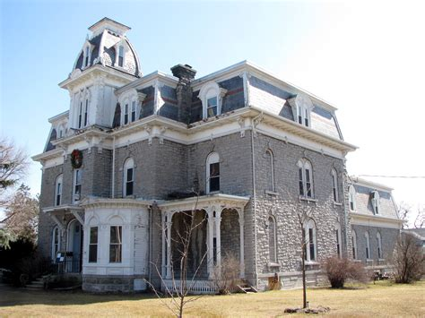 w house file w w hartwell house dependencies in plattsburgh new york jpg wikimedia commons