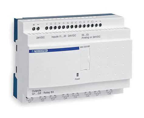schneider electric si鑒e social sr2e121fu schneider electric datasheet