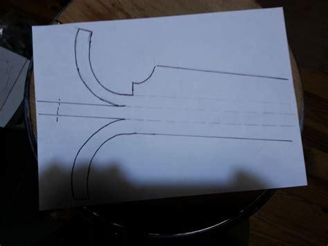 Gaz Pas Cher 1155 by Angle Depare Brise 301