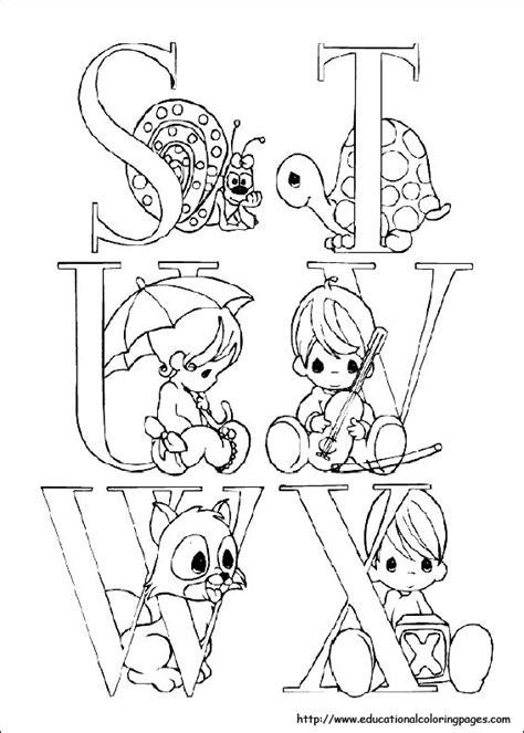 coloring pages precious moments alphabet precious moments alphabet coloring pages bestofcoloring com