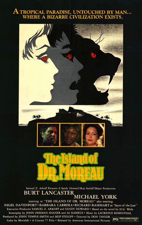 film love you 1979 island of dr love 1979 hollywood movie watch online