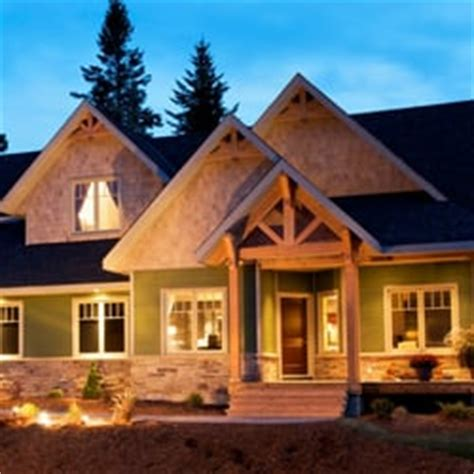 home design center salt spring island linwood green homes get quote contractors 215