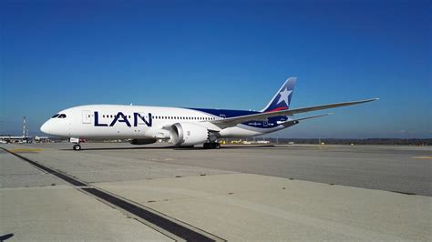 compagnie aeree brasile voli interni malpensa decolla il volo di lan airlines per santiago