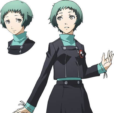 Fuuka Anime 1 R Sz Character Scramble Vii Round 1c Reclaiming Ass Ets
