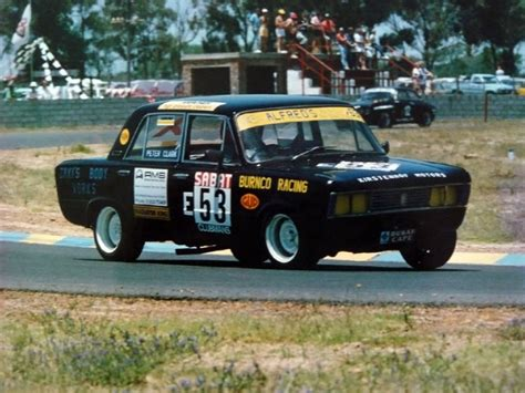 fiat 124 special t specifications fiat 124 special t 1 photo and 50 specs autoviva