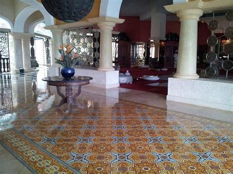Cuban Cement Tiles ? Avente Tile