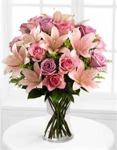 Ftd Send Flowers - shop floral sympathy ftd farewell too soon bouquet