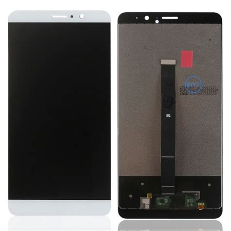 Lcd Tablet Huawei huawei mate 9 lcd screen replacement part