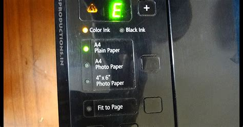 resetter printer canon mg3170 easiest way to reset e16 e13 error canon pixma printers