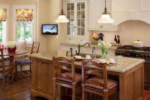 lighting for a small kitchen 55 beautiful hanging pendant lights for your kitchen island