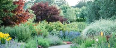 Garden Of Home Page The Oregon Garden