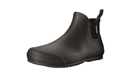 mens waterproof boots the best s waterproof boots muted part 2