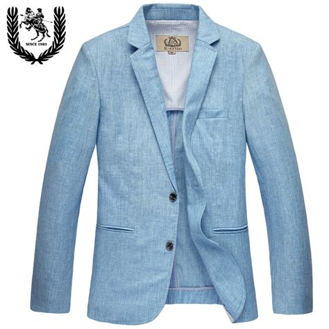 8 Clothes That In A Single Glance by 2016 And Summer Linen Buckle Suit S Blazer Suit