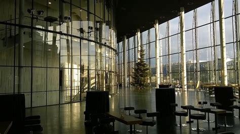 Foyer Unna by Ein Juwel Im Revier Nrw Direkt Net