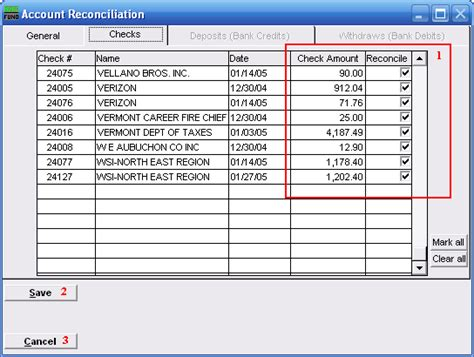 accounts payable reconciliation template checking account reconciliation pertamini co