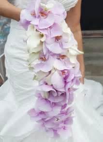 bridal bouquet ideas 20 amazingly beautiful wedding bouquet ideas modwedding