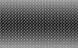 Desktop Metal Metal Wallpapers Wallpaper Cave