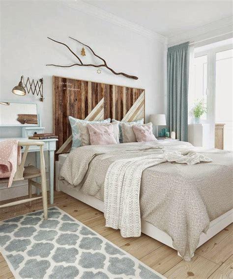 chambre style nordique la parfaite chambre scandinave le cahier