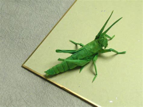 filme schauen the iron giant unglaublich origami insekten aus einem blatt papier