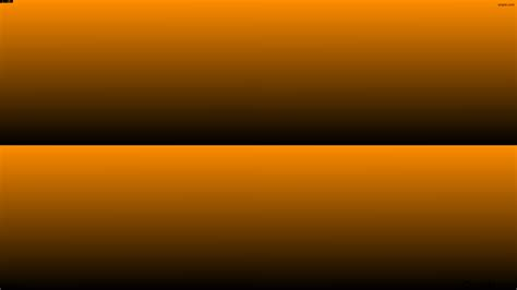 orange and white l wallpapers and free abstract vector hd background images