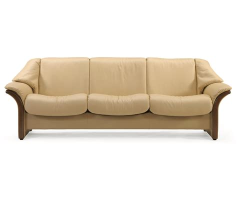 low loveseat eldorado 3 seater sofa low decorium furniture