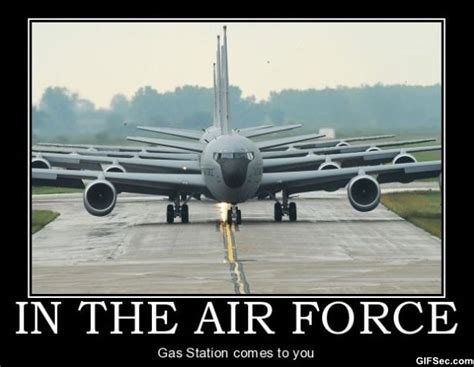 Funny Air Force Memes - air force jpg