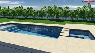 Swimming Pool Design Software Pool Studio 3d Swimming Pool Design Software Youtube
