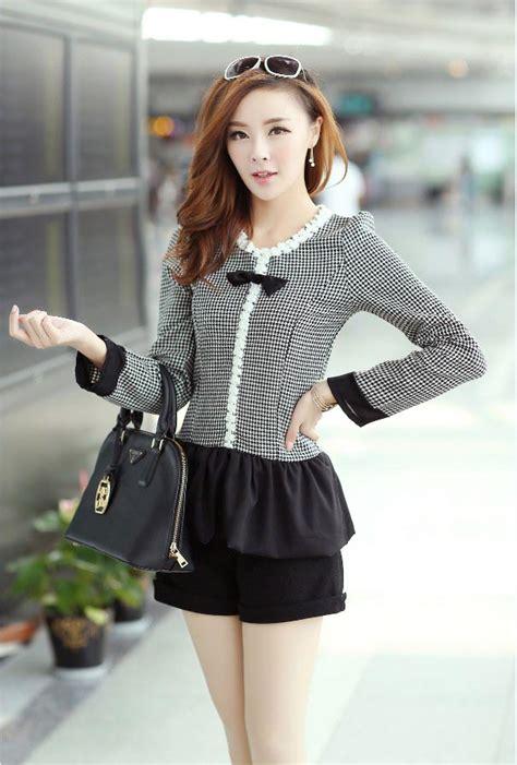 Style Ala Korea | jual baju korea style ala artis favoritmu toko baju