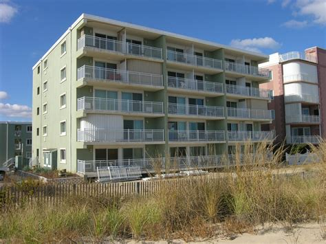 Apartment Rental Agencies In Worcester Ma Worcester House City Rentals Vacation Rentals In