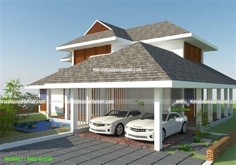 modern roof design modern house plans flat roof netthe best images including