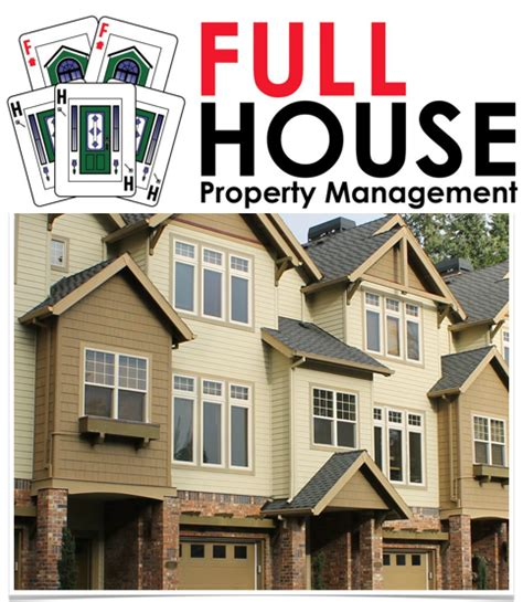 full house property management gallery of rented homes under full house property management