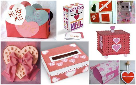 cereal box mailbox 25 diy cereal box projects you can start anytime